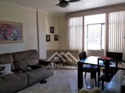 Apartamento à venda com 2 dormitórios em Olaria, Rio de janeiro cod:VPAP20032