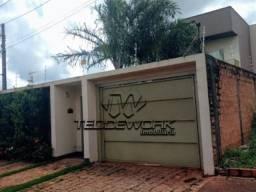 Casa à venda com 3 dormitórios em Cambuy, Araraquara cod:7409