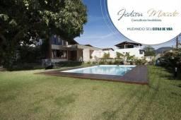 Lindíssima casa residencial em um dos melhores bairros residenciais de Guarapari