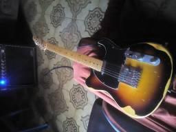 Guitarra Tagima t405