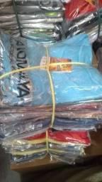 Usado, Camisas de Time e Marcas Variadas Okley Reserva Nike Anomalia e outras comprar usado  Vitória