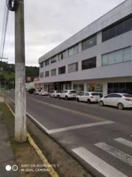 Sala Comercial - Urussanga/sc - Centro
