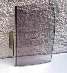 Título do anúncio: Vidro Traseiro Direito Lifan 620 2011 2012 2013