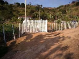 Vendo sítio com casa recém construída em Palmares