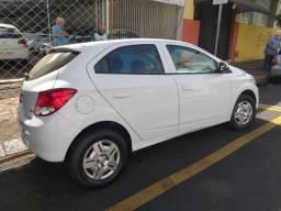 Onix Chevrolet Oportunidade