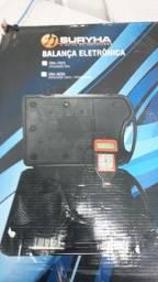 Kit ferramentas instalação ar condicionado
