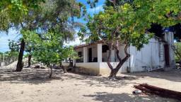 Excelente Chácara - Praia de Carapibus
