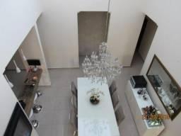 Casa de condomínio à venda com 4 dormitórios cod:14888