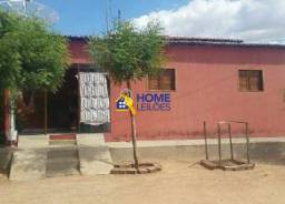 Casa à venda com 2 dormitórios em Lot inácio f da silv, Paulista cod:53892