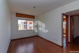 Apartamento à venda com 2 dormitórios em São sebastião, Porto alegre cod:9927925
