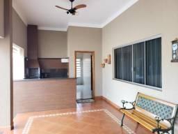 Casa de condomínio à venda com 4 dormitórios em Jardim das acacias, Cravinhos cod:11937