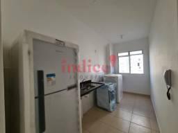 Apartamento para alugar com 2 dormitórios em Ipiranga, Ribeirão preto cod:17477
