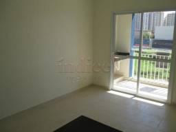 Apartamento para alugar com 1 dormitórios em Jardim botânico, Ribeirão preto cod:2024