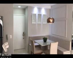 Apartamento para Locação no condomínio Trend Frezzarin, Americana