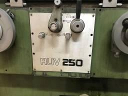 Retífica cilíndrica vigorelli RUV 250