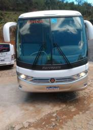 Marco Polo G7 2010 Mb 0500rs