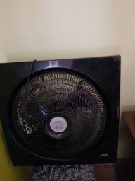 Ventilador