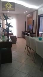 Apartamento à venda com 2 dormitórios em Praia da costa, Vila velha cod:2947