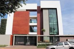 Apartamento com 1 dormitório à venda, 38 m² por R$ 280.000,00 - Jardim São Roque III - Foz