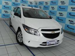 Chevrolet PRISMA  Sed. Joy/ LS 1.0 8V FlexPower 4p