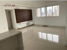 Apartamento à venda, 158 m² por R$ 1.190.000,00 - Centro - Balneário Camboriú/SC