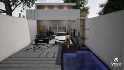 Casa à venda com 3 dormitórios em Plano diretor sul, Palmas cod:572