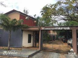 Apartamento para alugar com 1 dormitórios em Plano diretor norte, Palmas cod:AP0406
