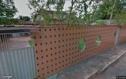 Lote, Residencial, Morada do Sol, 6 dormitório(s), 4 vaga(s) de garagem