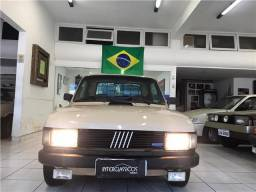 Fiat 147 1.3 fiorino pick-up 8v gasolina 2p manual