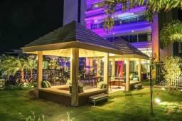 Apartamento com 4 dormitórios à venda, 334 m² por R$ 3.776.174,62 - Cocó - Fortaleza/CE