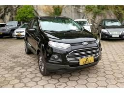 Ford EcoSport SE 2.0 AT
