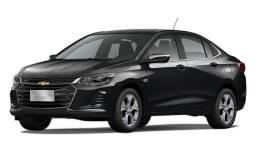 Chevrolet Onix Plus 1.0 Premier Turbo Flex (Aut)