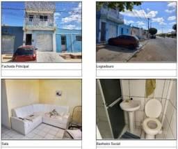 CAMALAU - CENTRO - Oportunidade Caixa em CAMALAU - PB   Tipo: Casa   Negociação: Venda Dir