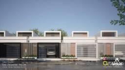 Casa à venda com 3 dormitórios em Plano diretor sul, Palmas cod:561