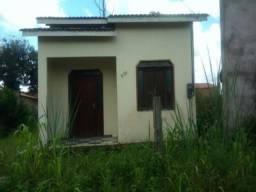 Casa, Residencial, 2 dormitório(s), 1 vaga(s) de garagem
