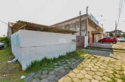 Terreno à venda em Alto boqueirão, Curitiba cod:929597