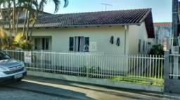 Casa BAIRRO SÃO LUIZ