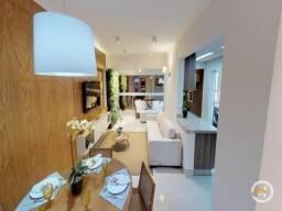 Apartamento à venda com 3 dormitórios em Setor bueno, Goiânia cod:3854