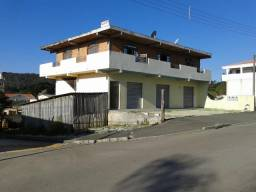 Casa 3 ambientes - Areias, 16224