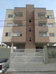 Apartamento para alugar com 2 dormitórios em Vila nova, Joinville cod:L93541