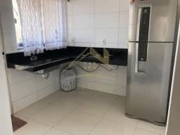 Casa com 3 quartos - Bairro Parque Atalaia em Cuiabá