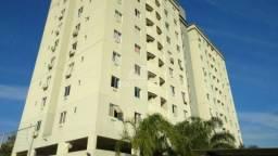 Apartamento 1 suíte + 2 dormitórios próximo a Unifebe semi-mobiliado!!!