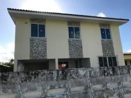 Bela casa em Itamaracá - próximo ao mar - Forte - Troco