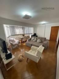 Apartamento à venda com 3 dormitórios em Setor bela vista, Goiânia cod:172