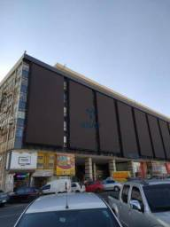 Sala para alugar, 29 m² por R$ 350,00/mês - Asa Sul - Brasília/DF