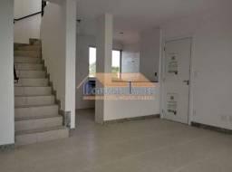 Cobertura à venda com 3 dormitórios em Ana lúcia, Sabará cod:44551