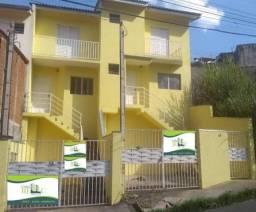 Casa com 2 dormitórios à venda, 62 m² por R$ 200.000,00 - Vera Tereza - Caieiras/SP