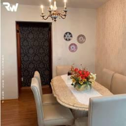 Aluga-se apartamento 3/4+DCE, no St. Nova suiça