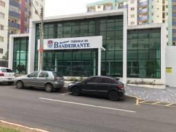 Vendo/Alugo Apartamento R$ 145.000,00