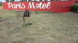 Motel a venda  em Cacoal